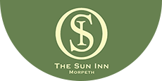 Pub Restaurant | Sun Inn Morpeth